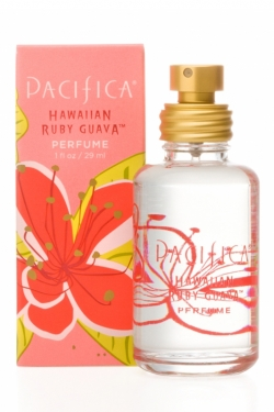 hawaiian_ruby_guava_spray_perfume_0