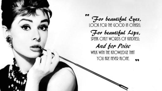 Audrey-Hepburn-1024x576