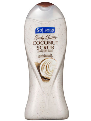 softsoap-body-butter-coconut-scrub