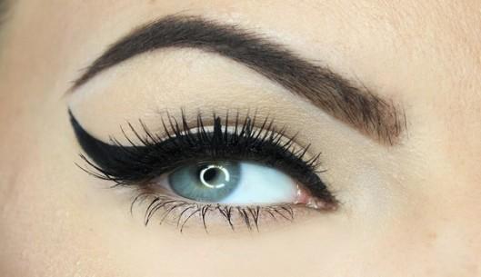 easy-eyeliner-styles