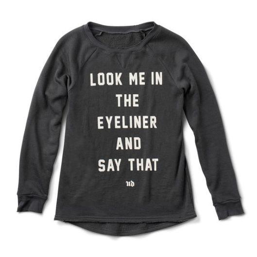 eyelinerfleece_alt1