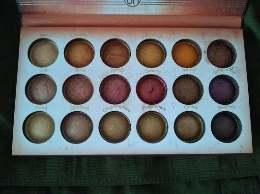palette1a
